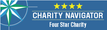 partner 5star charity navigator